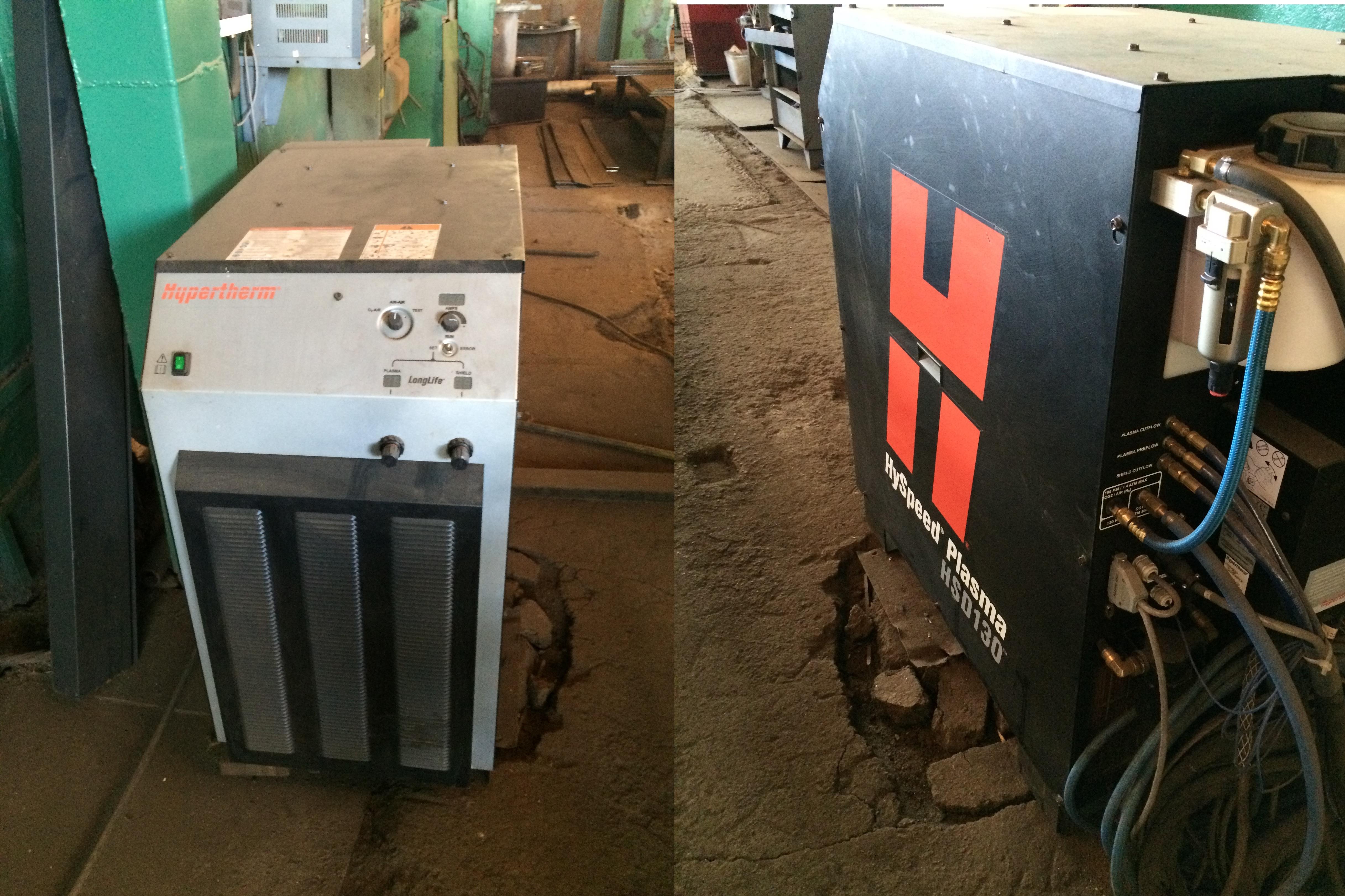 hypertherm-hsd-130