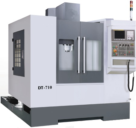 DT-710
